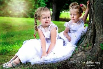 Siostrzyczki